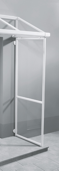 vord cher aus aluminium eibel service kerpen sindorf. Black Bedroom Furniture Sets. Home Design Ideas